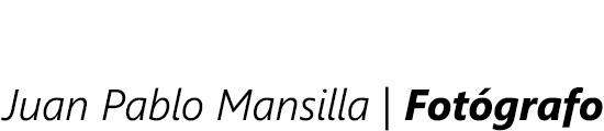 Juan Pablo Mansilla, Fotografia de Bodas | Fotografo de casamientos